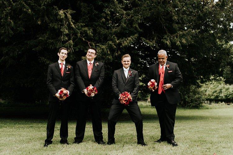 130-kinnitty-castle-hotel-wedding-alernative-wedding-photographer-ireland