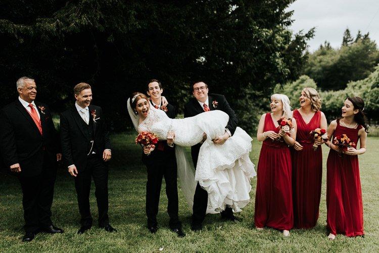 132-kinnitty-castle-hotel-wedding-alernative-wedding-photographer-ireland