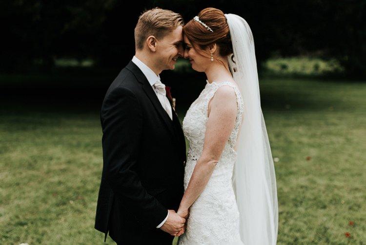 133-kinnitty-castle-hotel-wedding-alernative-wedding-photographer-ireland