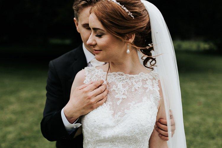 136-kinnitty-castle-hotel-wedding-alernative-wedding-photographer-ireland