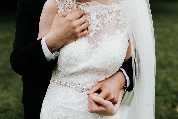 137-kinnitty-castle-hotel-wedding-alernative-wedding-photographer-ireland