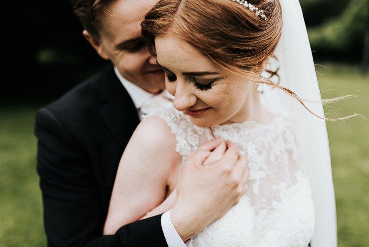 138-kinnitty-castle-hotel-wedding-alernative-wedding-photographer-ireland