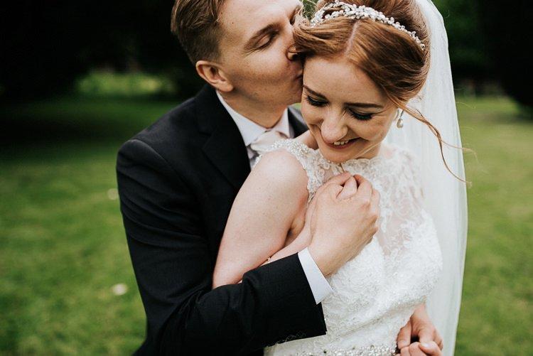 139-kinnitty-castle-hotel-wedding-alernative-wedding-photographer-ireland