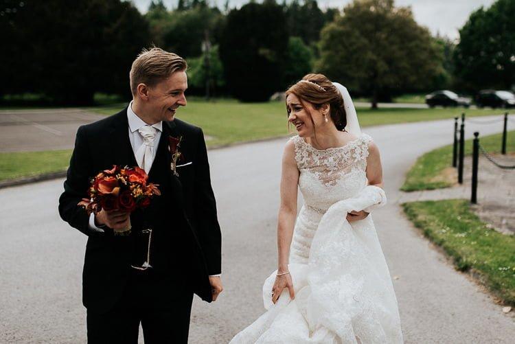 140-kinnitty-castle-hotel-wedding-alernative-wedding-photographer-ireland
