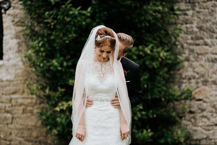 141-kinnitty-castle-hotel-wedding-alernative-wedding-photographer-ireland