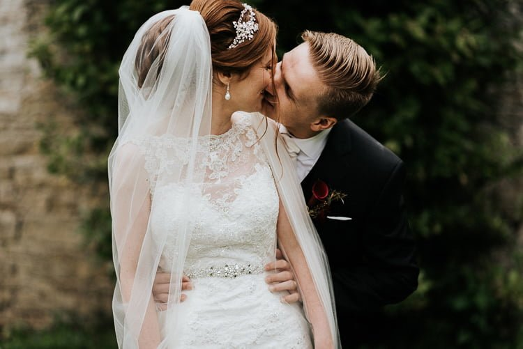 142-kinnitty-castle-hotel-wedding-alernative-wedding-photographer-ireland