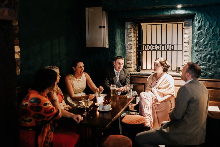 145-kinnitty-castle-hotel-wedding-alernative-wedding-photographer-ireland