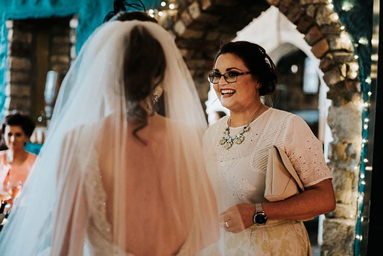 146-kinnitty-castle-hotel-wedding-alernative-wedding-photographer-ireland