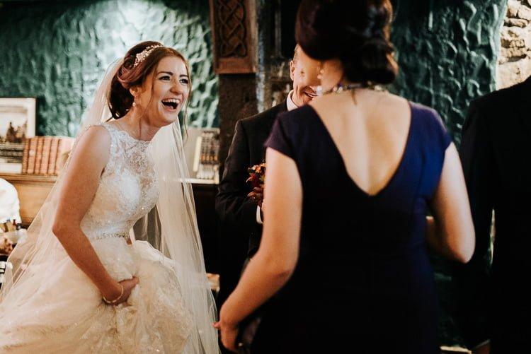 147-kinnitty-castle-hotel-wedding-alernative-wedding-photographer-ireland
