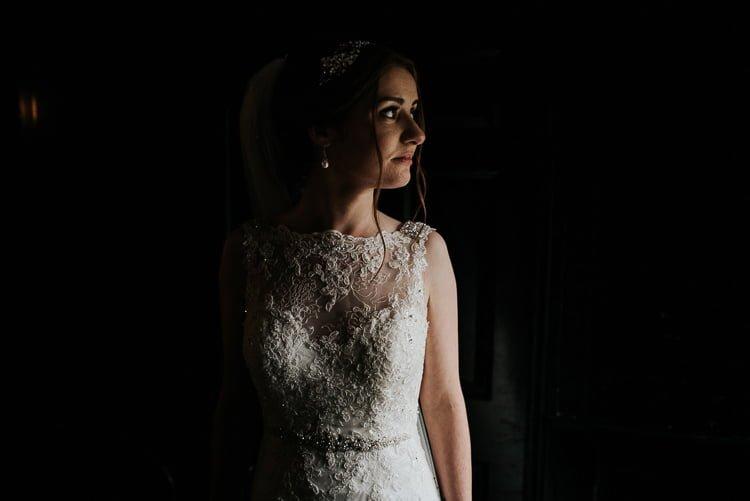149-kinnitty-castle-hotel-wedding-alernative-wedding-photographer-ireland
