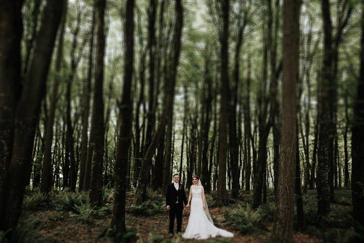 150-kinnitty-castle-hotel-wedding-alernative-wedding-photographer-ireland