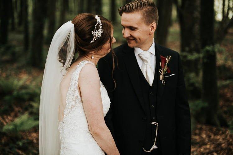 151-kinnitty-castle-hotel-wedding-alernative-wedding-photographer-ireland