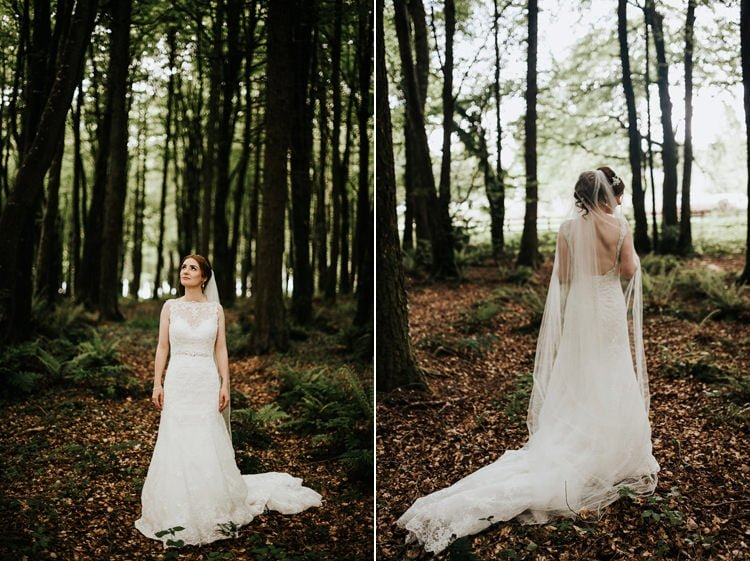152-kinnitty-castle-hotel-wedding-alernative-wedding-photographer-ireland