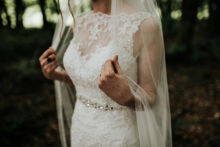 153-kinnitty-castle-hotel-wedding-alernative-wedding-photographer-ireland