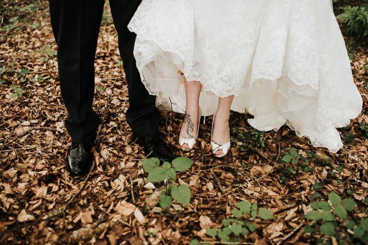 154-kinnitty-castle-hotel-wedding-alernative-wedding-photographer-ireland