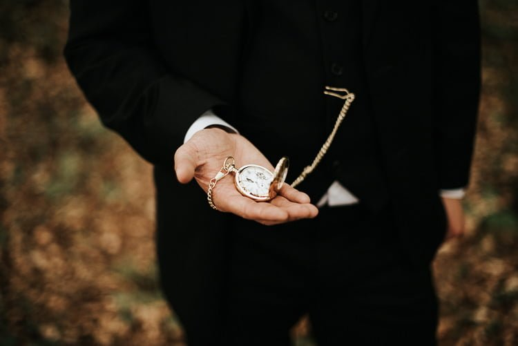 155-kinnitty-castle-hotel-wedding-alernative-wedding-photographer-ireland