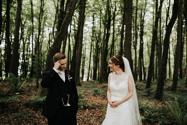 156-kinnitty-castle-hotel-wedding-alernative-wedding-photographer-ireland