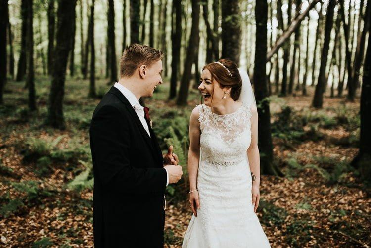157-kinnitty-castle-hotel-wedding-alernative-wedding-photographer-ireland