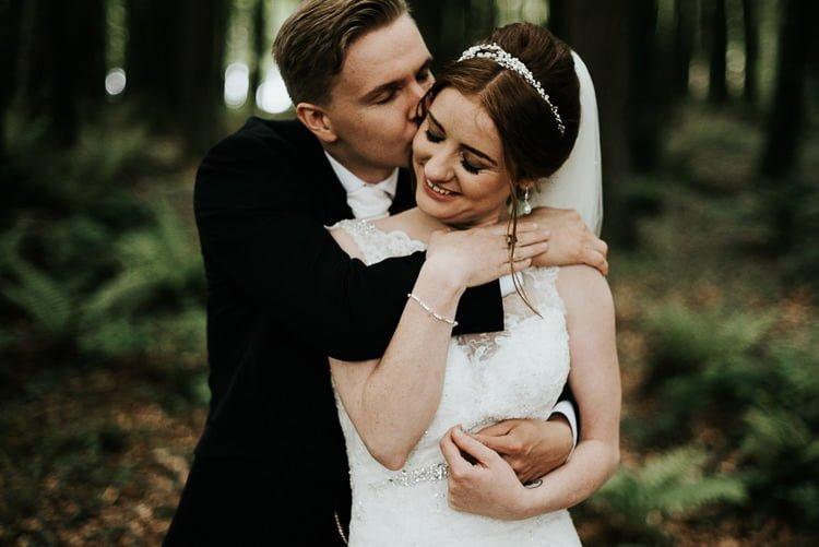 158-kinnitty-castle-hotel-wedding-alernative-wedding-photographer-ireland