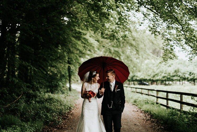 159-kinnitty-castle-hotel-wedding-alernative-wedding-photographer-ireland