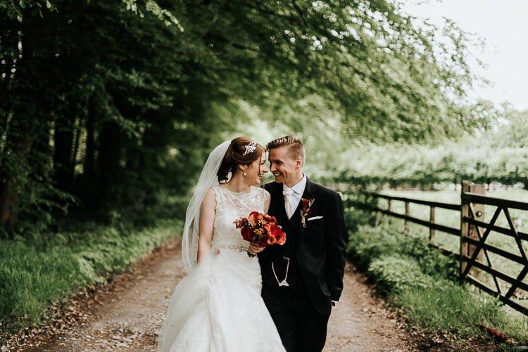 160-kinnitty-castle-hotel-wedding-alernative-wedding-photographer-ireland