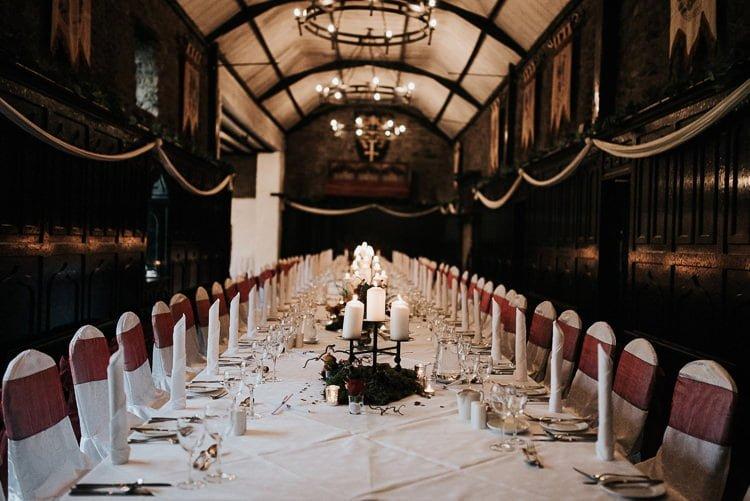 162-kinnitty-castle-hotel-wedding-alernative-wedding-photographer-ireland