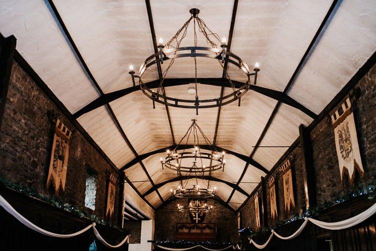 163-kinnitty-castle-hotel-wedding-alernative-wedding-photographer-ireland