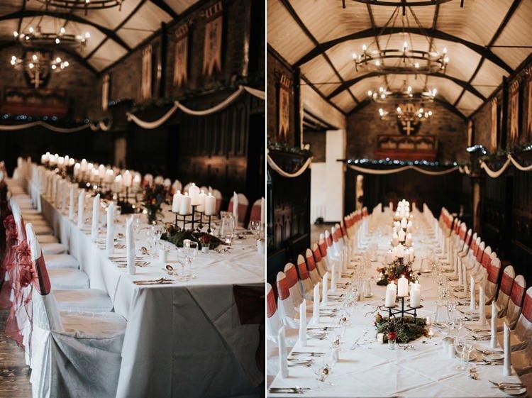 164-kinnitty-castle-hotel-wedding-alernative-wedding-photographer-ireland