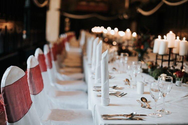 165-kinnitty-castle-hotel-wedding-alernative-wedding-photographer-ireland