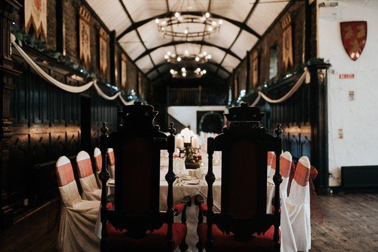 166-kinnitty-castle-hotel-wedding-alernative-wedding-photographer-ireland