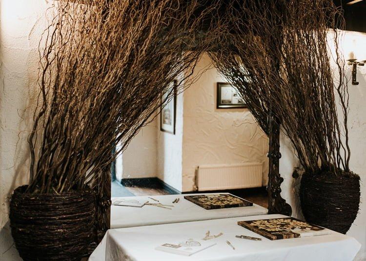 167-kinnitty-castle-hotel-wedding-alernative-wedding-photographer-ireland
