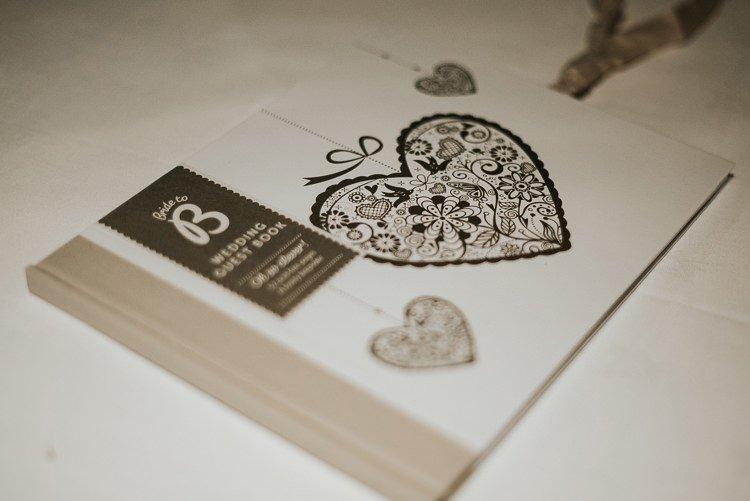 169-kinnitty-castle-hotel-wedding-alernative-wedding-photographer-ireland