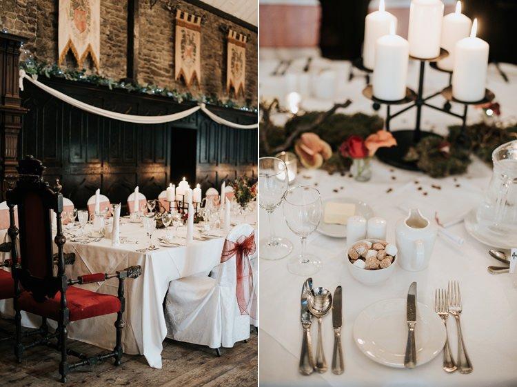 170-kinnitty-castle-hotel-wedding-alernative-wedding-photographer-ireland