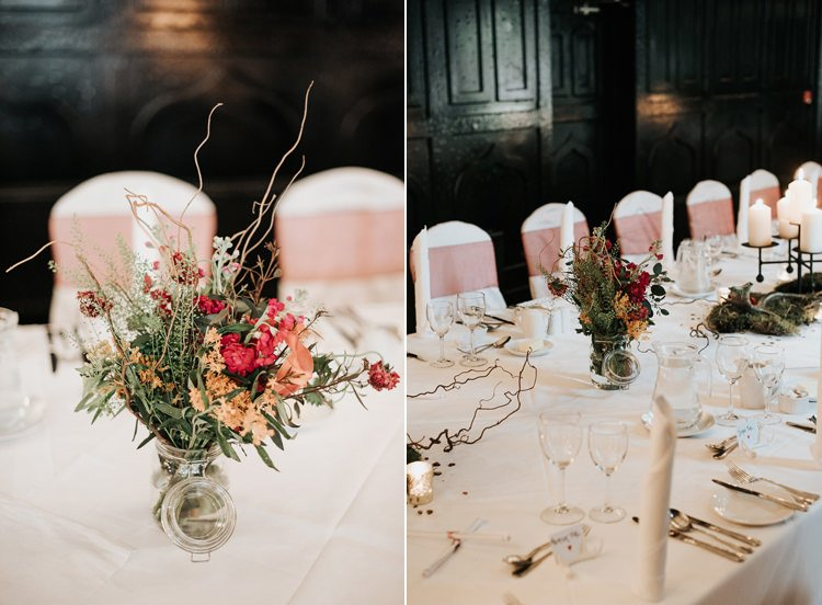 171-kinnitty-castle-hotel-wedding-alernative-wedding-photographer-ireland