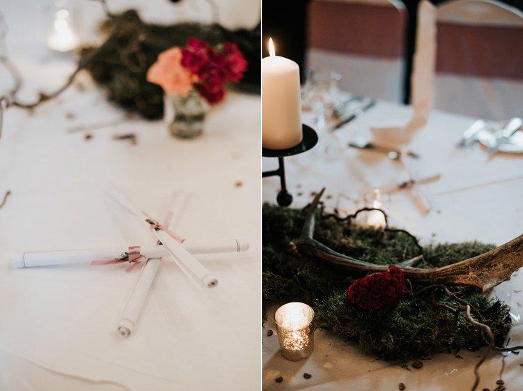 172-kinnitty-castle-hotel-wedding-alernative-wedding-photographer-ireland