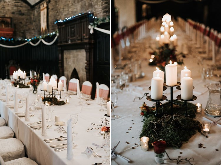 173-kinnitty-castle-hotel-wedding-alernative-wedding-photographer-ireland