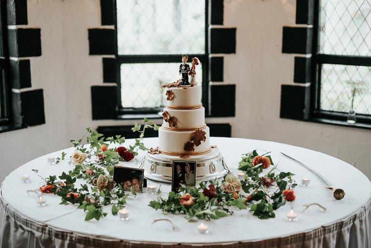 174-kinnitty-castle-hotel-wedding-alernative-wedding-photographer-ireland