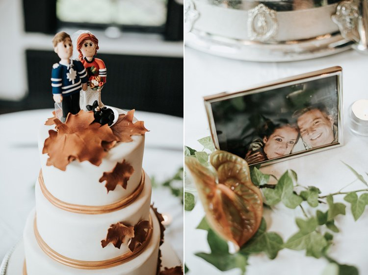 175-kinnitty-castle-hotel-wedding-alernative-wedding-photographer-ireland