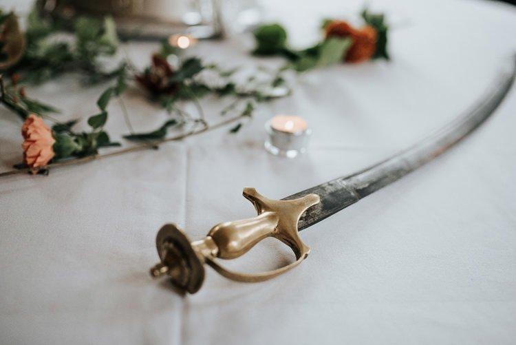 177-kinnitty-castle-hotel-wedding-alernative-wedding-photographer-ireland