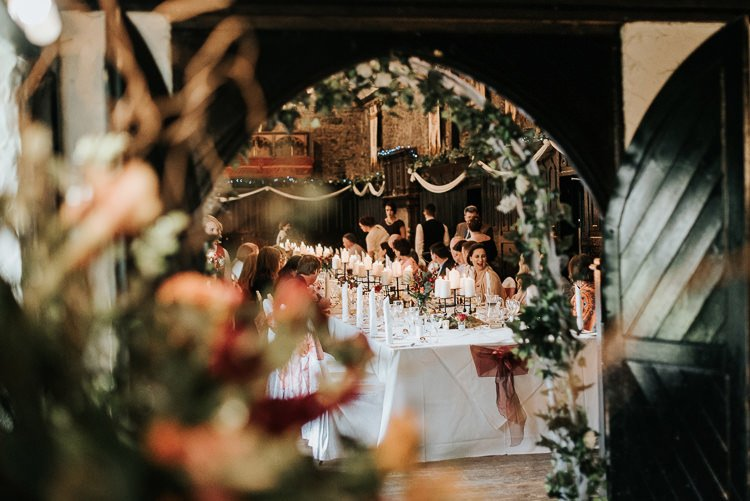 178-kinnitty-castle-hotel-wedding-alernative-wedding-photographer-ireland