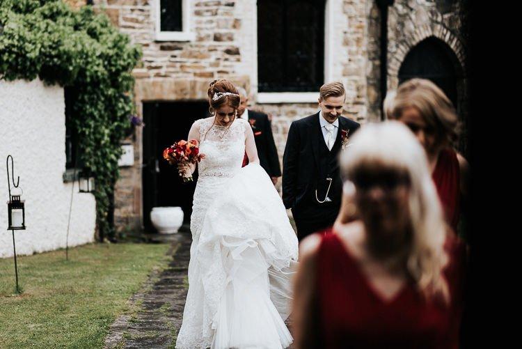 179-kinnitty-castle-hotel-wedding-alernative-wedding-photographer-ireland