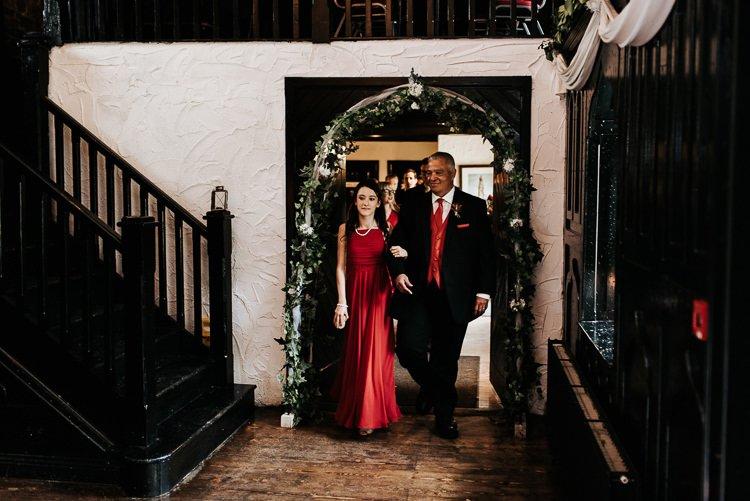 180-kinnitty-castle-hotel-wedding-alernative-wedding-photographer-ireland