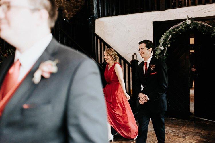 181-kinnitty-castle-hotel-wedding-alernative-wedding-photographer-ireland