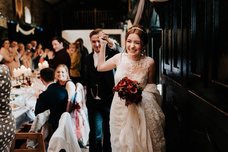 183-kinnitty-castle-hotel-wedding-alernative-wedding-photographer-ireland