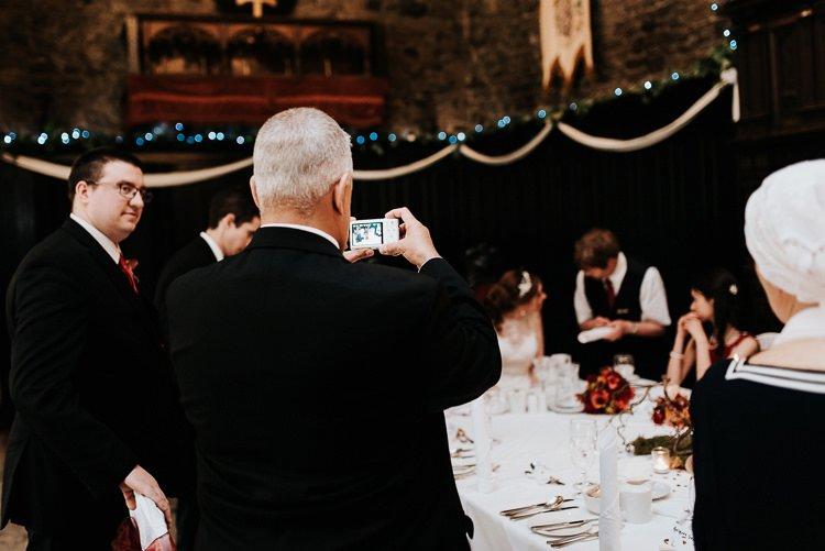 184-kinnitty-castle-hotel-wedding-alernative-wedding-photographer-ireland