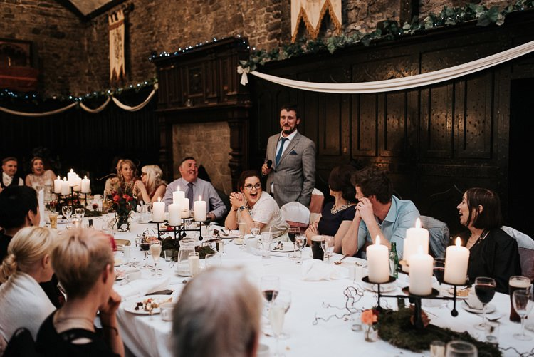 185-kinnitty-castle-hotel-wedding-alernative-wedding-photographer-ireland