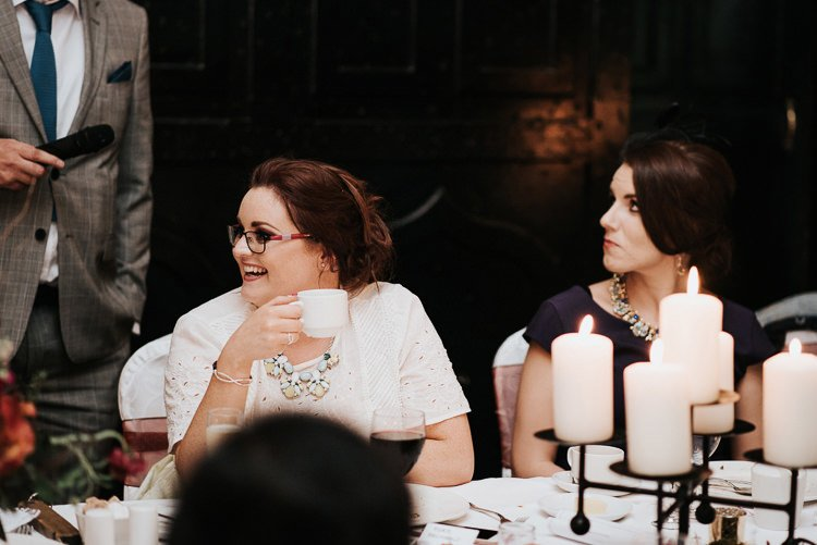 186-kinnitty-castle-hotel-wedding-alernative-wedding-photographer-ireland