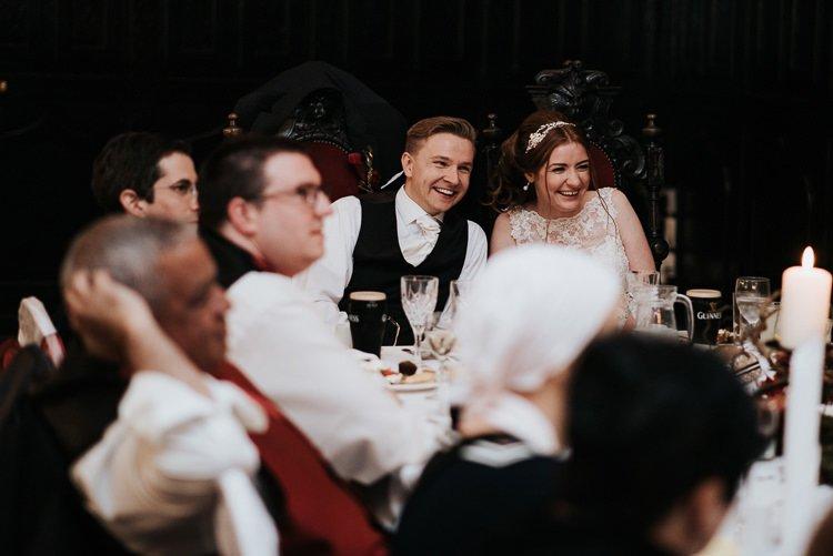 187-kinnitty-castle-hotel-wedding-alernative-wedding-photographer-ireland