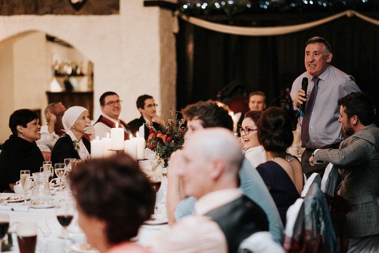 188-kinnitty-castle-hotel-wedding-alernative-wedding-photographer-ireland