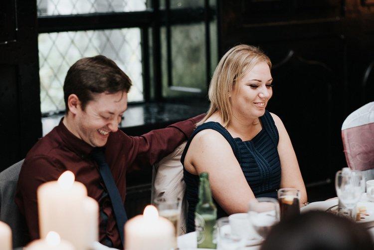 190-kinnitty-castle-hotel-wedding-alernative-wedding-photographer-ireland